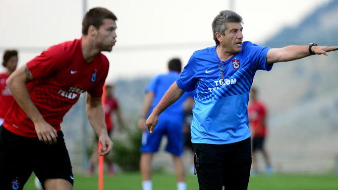 Dinamo Minske Büyük Önem Veriyoruz