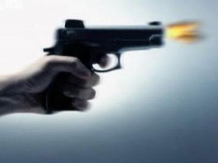 Diyarbakır Kana Bulandı 8 Ölü 9 Yaralı