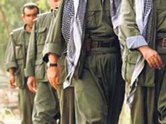 Diyarbakırda Öldürülen Pkk Sorumluları Kimler