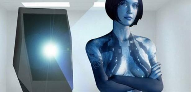 Doğal Boyutlu Hologramlar Evinize Gelecek