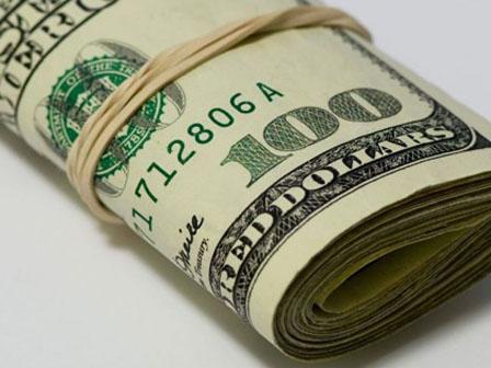 Dolar 19377 TLden Satılıyor