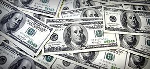 Dolar ABDden Beklenen Verilerle Değer Kazandı 12.08.2013