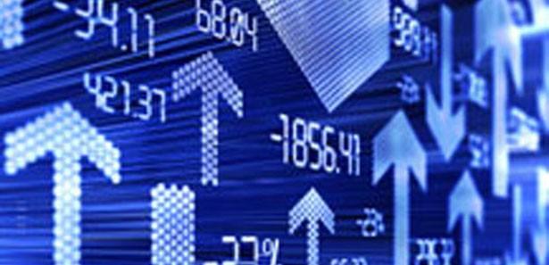 Dolar Coştu Borsa Düştü Altın Yükseldi