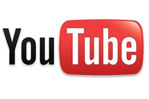 Dopingten Sonra Bir Utanç Daha; Youtubeta Büyük Sahtekarlık