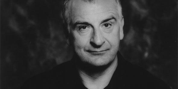 Douglas Adams Kimdir?