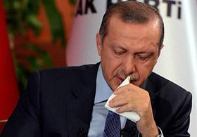 Dün Konuşan Erdoğanın Tüm Açıklamaları