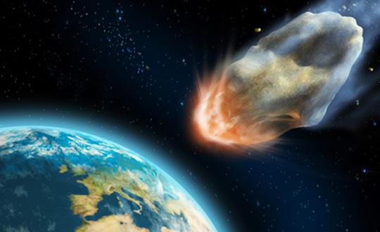 Dunyanin-Yakinindan-Gecen-Meteor