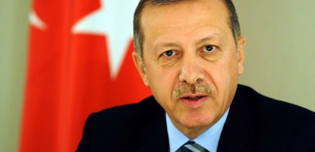 Economist Erdoğan Hala Güçlü