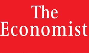 Economistten Batıya Azar