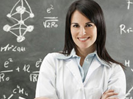 Eğitime Hazırlık Ödeneği 1 Maaş Kadar Olacak