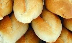 Ekmek İsrafını Nasıl Azaltabiliriz