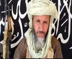 El Kaide Lideri Abdülhamid Ebu Zeyd Öldürüldü