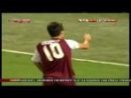 Elazığspor 13 Erciyesspor Maç Özeti