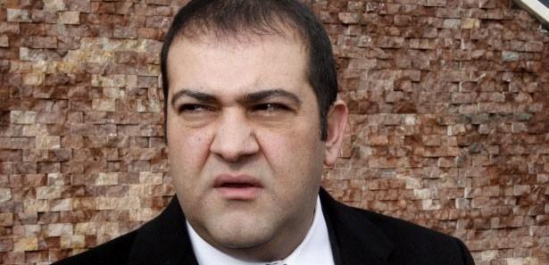 Elazığspor Başkanından Küfür Görüntüleri