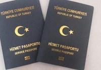 Emniyetten Çok Önemli Pasaport Uyarısı