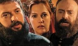 Hürrem Sultan Pargalının Ölüm Emrini Verdi