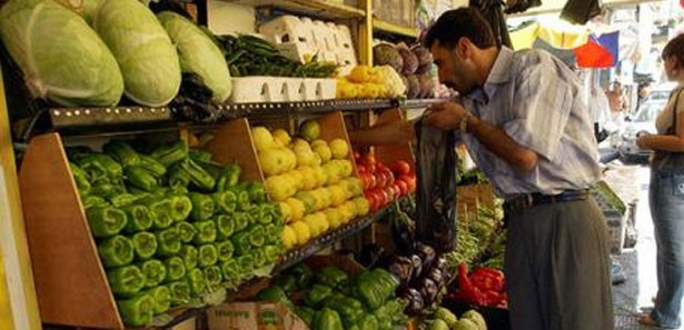 En çok İhraç Edilen Meyve Hangisi
