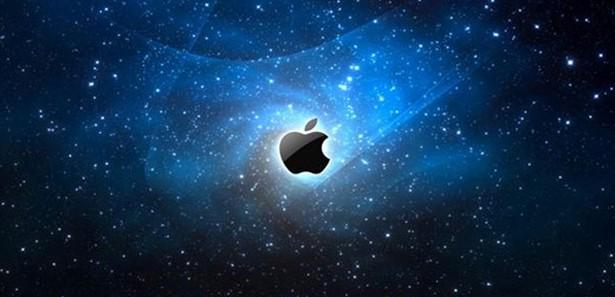 En çok İndirilen Apple uygulaması