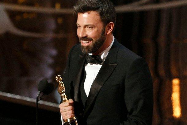 En İyi Erkek Oyuncu Oscarını Kim Aldı