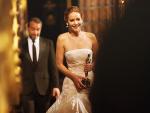 En İyi Film Oscarını Hangi Film Aldı
