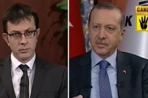 Erdoğan BMye Karşı Yeni BM Kurulabilir
