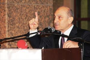 Erdoğan Bayraktar Türkiye Ve Trabzonun Gelişmesi İçin Var Gücümle Çalışıyorum