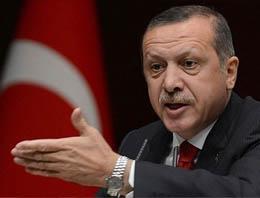 Erdoğan Bu Kez New York Timesı Azarladı