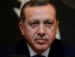 Erdoğan Hastalığıyla İlgili Haberle Dalga Geçti