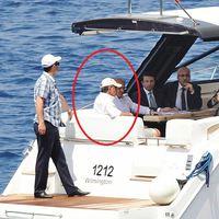 Erdoğan Kafaya Taktı Operasyon Başladı