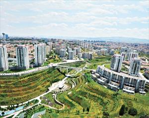 Erdoğan Küresel Tasarım Kentleri Teşkilatının Toplantısına Katılacak