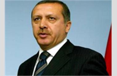 Erdoğandan Bikini Eylemci Yorumu