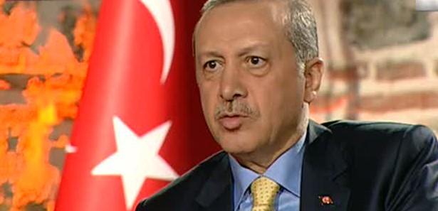 Erdoğandan Bomba Açıklaması Canlı İzle