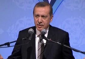 Erdoğandan Mısırdaki Katliama Tepki