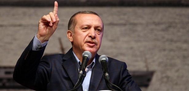 Erdoğanı Twitterda Kaç Kişi Takip Ediyor