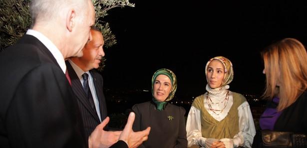 Erdoganin Kizi Sumeyye  Ne Kadar Maas Aliyor Erdoğanın Kızı Sümeyye  Ne Kadar Maaş Alıyor
