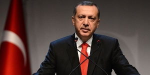 Erdoğanın O Söyleminin Sırrı Ortaya Çıktı