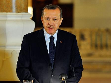Erdoğanın İki Sürprizi Var