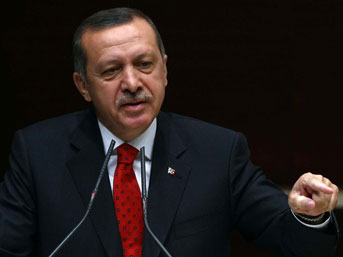Erdoganin talimatiyla o isimlere af geliyor Erdoğanın Affedeceği Tutuklular Kimler