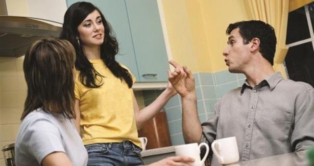 Ergenlikte Erkek Çocuklarına Nasıl Yaklaşılmalıdır