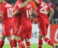 Eski Milli Futbolcu Hayatını Kaybetti