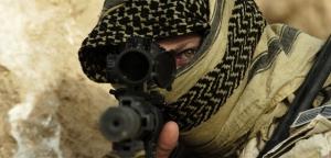 Eski PKK Yöneticisinden Öcalana Çağrı