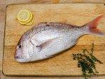 Evden  Balık Kokusu Evden Nasıl Çıkarılır