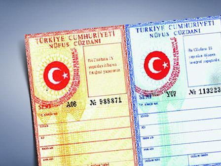 Evli Kadina Soyadi Ozgurlugu Evli Kadına Soyadı Özgürlüğü