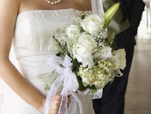Evlilik Siteleri Güvenli Mi