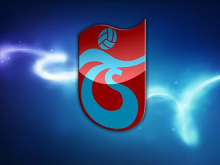 FIFA Dan Trabzonspora Şike Yanıtı