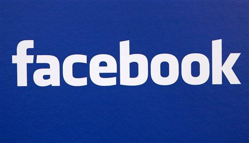 Facebook Açılmıyor 18 Ocak 2013