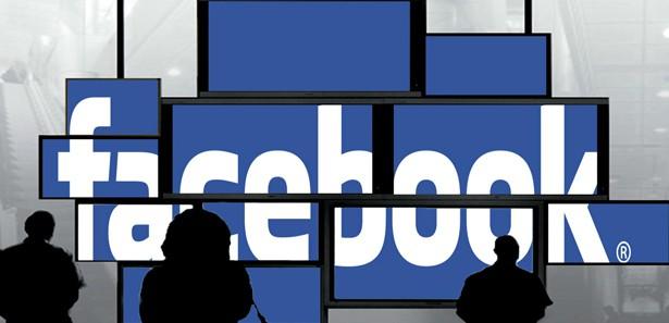 Facebook Fotoğraflarınızı Şifreleyin