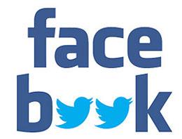 Facebook Giderek Twitterlaşıyor