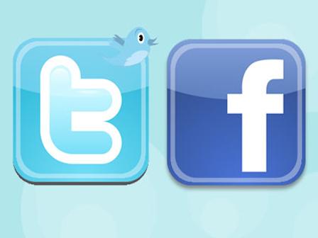 Facebook Hesabımı Nasıl Kesin Olarak Kapatırım