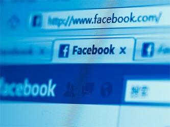 Facebook O Ozelliginden Vazgeciyor Facebook O Özelliğinden Vazgeçiyor